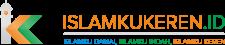Islamkukeren.id