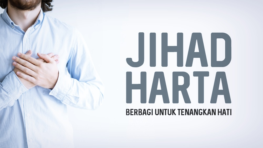 JIHADHARTA